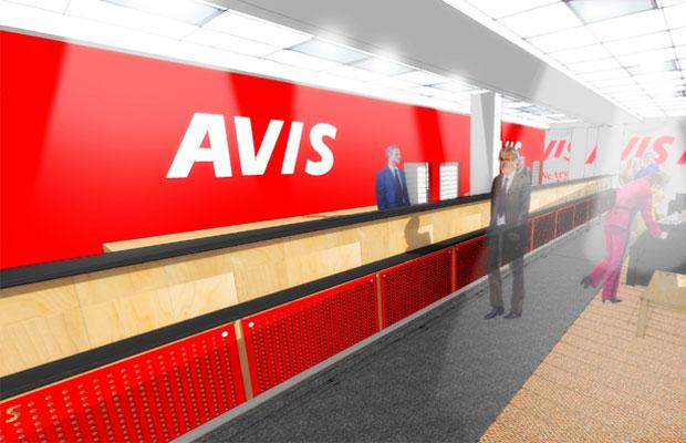 Avis-Sandton-Featured1