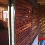 Wood 027