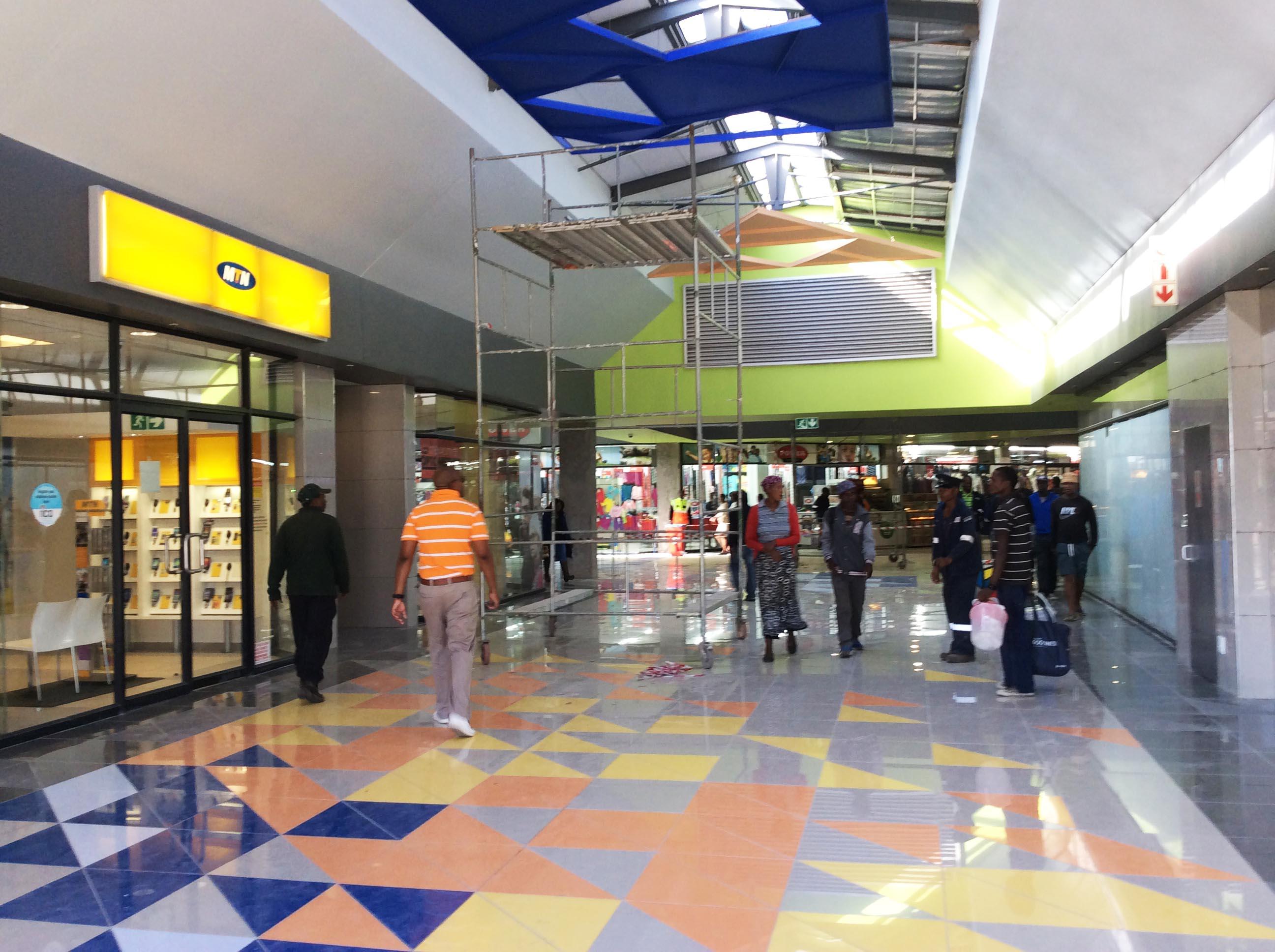 Mall@Emba 001