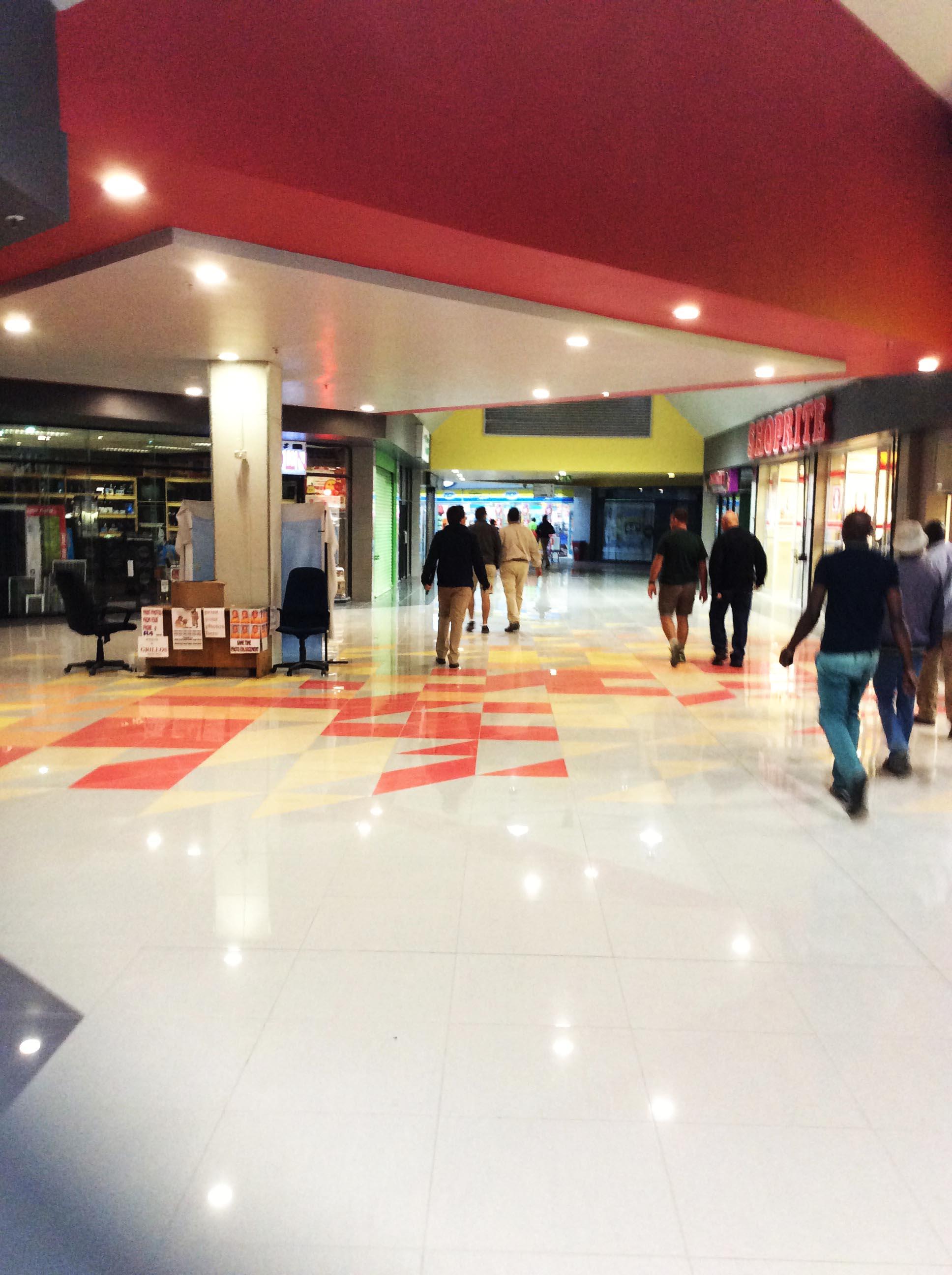 Mall@Emba 005
