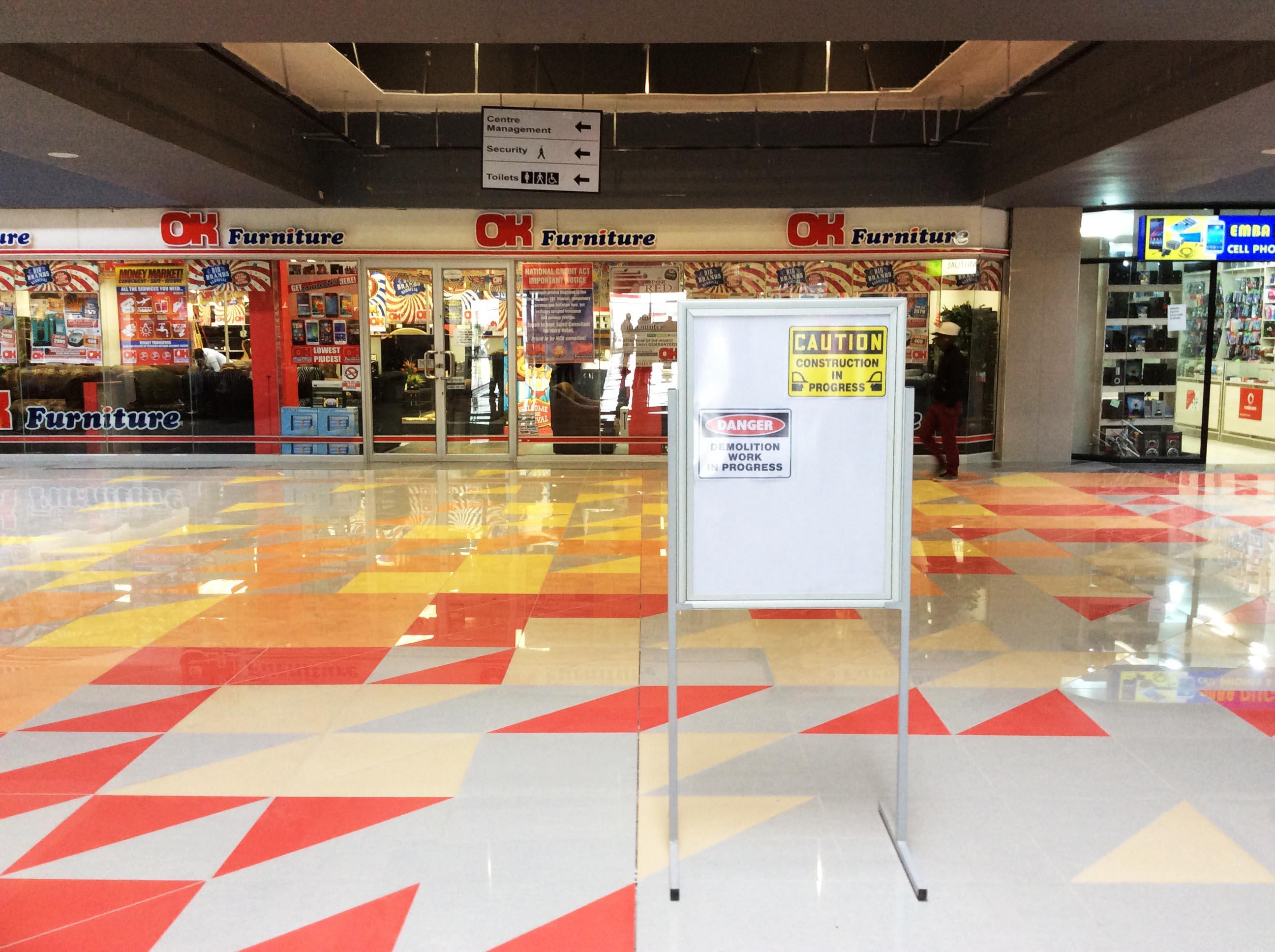 Mall@Emba 010