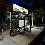 A Re Yeng Bus Shelter Proposals - 02