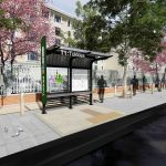 A Re Yeng Bus Shelter Proposals - 03