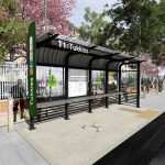A Re Yeng Bus Shelter Proposals - 05