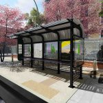A Re Yeng Bus Shelter Proposals - 06