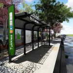 A Re Yeng Bus Shelter Proposals - 07