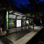 A Re Yeng Bus Shelter Proposals - 08