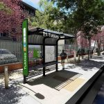 A Re Yeng Bus Shelter Proposals - 09