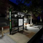 A Re Yeng Bus Shelter Proposals - 10