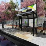 A Re Yeng Bus Shelter Proposals - 12