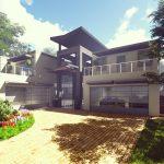 Mabusela Residence 01