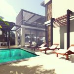 Mabusela Residence 02