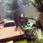 Mabusela Residence 03