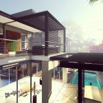 Mabusela Residence 04