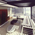 Mabusela Residence 07