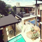 Mabusela Residence 08