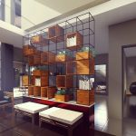 Mabusela Residence 09