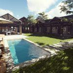 Viljoen Residence 01