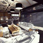 Viljoen Residence 02