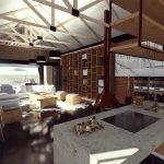 Viljoen Residence 03