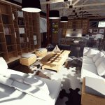 Viljoen Residence 04